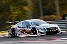 DTM Mercedes communique ses pilotes pour 2017