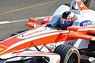 Rosenqvist grijpt naast DTM-zitje: