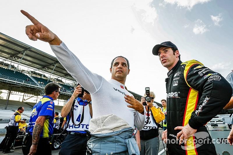 Super Licence - Ces pilotes qui pourraient courir en F1