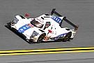 Daytona 24: Cadillac no cede y Yacamán domina en PC