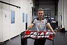 Monster Energy NASCAR Cup Magnussen: NASCAR kesinlikle yapacağım bir şey