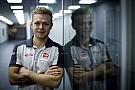 Kevin Magnussen: Neue F1-Autos 2017 sollten besser zum Fahrstil passen