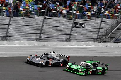 Daytona, 9° Ora: la Ligier di Hartley tenta la rimonta sulla Cadillac di Taylor