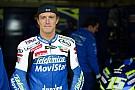 MotoGP 2017: Sete Gibernau wird Trainer von Dani Pedrosa