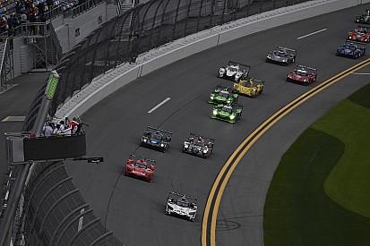 Daytona, 21° Ora: Cadillac e Ferrari sono tornate in testa