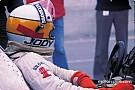Чемпіону Формули 1 Джоді Шектеру – 67!