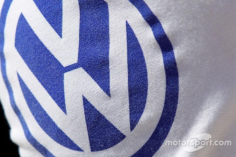 Volkswagen devient le premier constructeur automobile mondial