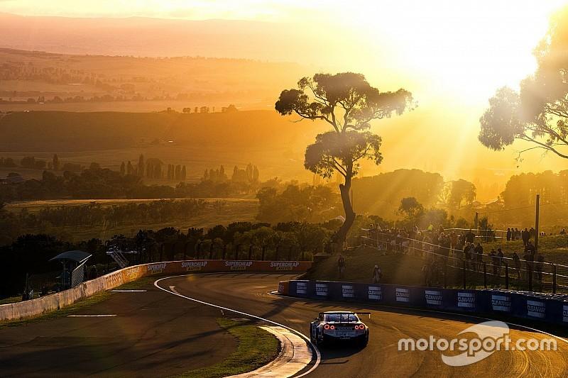 Preview: Bathurst 12 Hours begint uit te groeien tot ware raceklassieker