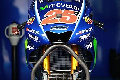MotoGP-Winglets: Ducati und Yamaha drehen Verkleidungen um