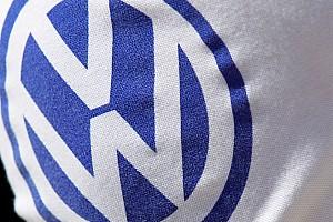 Автомобілі Важливі новини Volkswagen стане найбільшим автовиробником у світі