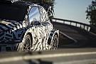 Édito - L'homologation de la Polo 2017, un passe-droit pour VW?