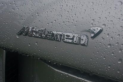 McLaren e BMW iniziano una collaborazione sui motori, anche di F.1?