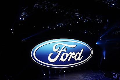 Ford, yüksek maliyeti nedeniyle F1'e dönmeyi düşünmüyor