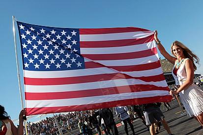 Зак Браун призвал Ф1 к экспансии в Северную Америку