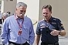 Los equipos de F1 todavía negocian con Liberty la compra de acciones