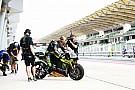 «Салатница» и скрытые винглеты. Что было интересного на тестах MotoGP
