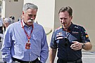Equipes ainda negociam compra de ações da F1 com Liberty