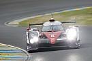 Toyota engage une troisième voiture au Mans, López confirmé