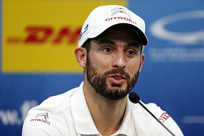 Toyota bevestigt López en derde auto voor Le Mans