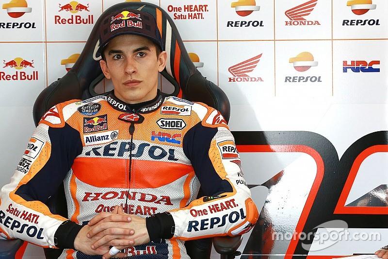 """Marquez teme Vinales: """"Come velocità pura è più forte di Valentino"""""""