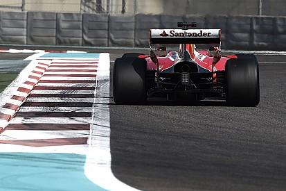"""Raikkonen: """"Speculeren over Formule 1-seizoen 2017 is een zinloze bezigheid"""""""