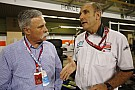 FIA F2 A GP2 új néven, F2-ként folytathatja