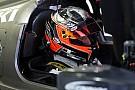 WEC Kubica már alig várja, hogy ott legyen a Le Mans-i 24 óráson!