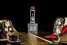 Le Mans La lista completa de participantes para las 24 Horas de Le Mans 2017