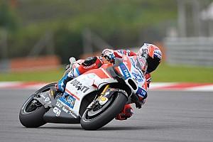 MotoGP Kolumne Kolumne: Das geilste Gefühl der Welt