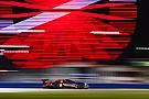ALLGEMEINES Top 10: Motorsport-Fotos der Woche (KW 3)