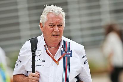 Pat Symonds: Saya tidak berniat kembali ke Formula 1