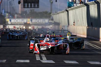 FIA-Präsident Jean Todt hofft auf Formel-E-Rennen in Indien