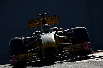 """Kubica esclusivo: """"Ora sarei in grado di guidare una Formula 1!"""""""