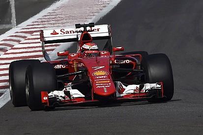 """Max Mosley: Die Formel 1 entwickelt sich """"in die falsche Richtung"""""""