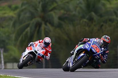 MotoGP-Analyse: Was wir beim Sepang-Test gelernt haben