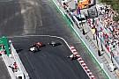 A Baku GP szerint sokat nyernek a le mans-i verseny nélkül...