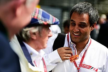 Montoya szerint Alonso és Vettel a legjobb a jelenlegi mezőnyben