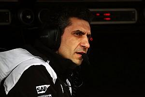 Andrea Stella tendrá más responsabilidad en McLaren