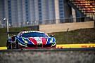 WEC Де Вріс та Моліна — головні претенденти на місце у Ferrari GT