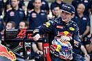 Windsor: F1, bir Senna-Prost dönemi daha yaşayacak