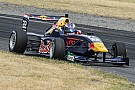 Formulewagens: overig Alles of niets voor Verschoor: