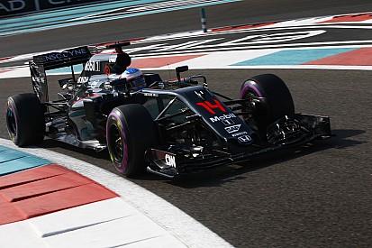 【F1】マクラーレン、ファンとの交流を図る新コンテンツを発表