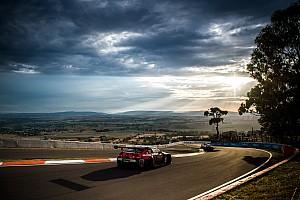 ALLGEMEINES Fotostrecke Top 10: Motorsport-Fotos der Woche (KW 6)