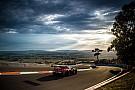ALLGEMEINES Top 10: Motorsport-Fotos der Woche (KW 5)