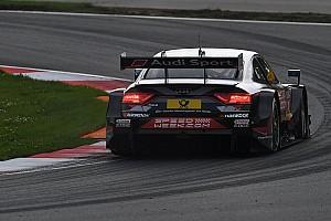 DTM BRÉKING Három csapatot és hat autót indít az Audi idén a DTM-ben