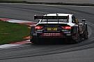 Három csapatot és hat autót indít az Audi idén a DTM-ben