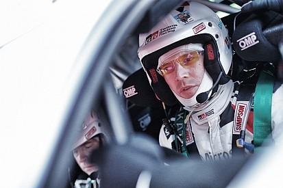 Latvala cree que en Suecia se verá el potencial de los WRC