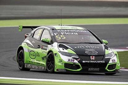 Zengo Motorsport veut retrouver les sommets avec Panis