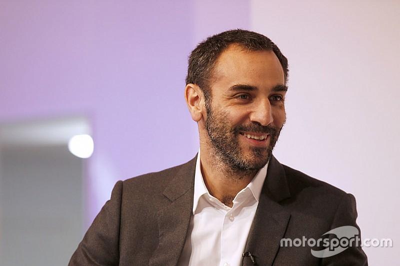 """Abiteboul: """"Vicini alla Mercedes, il sorpasso solo nel 2018"""""""