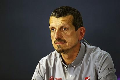 """Steiner: """"Sarà uno sviluppo continuo per tutto l'anno"""""""